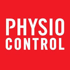 LOGO PHYSIO CONTROL